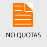 Contracts and Quotas