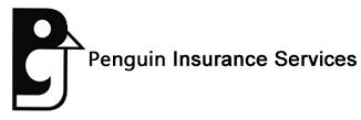 Penguin Insurance Services